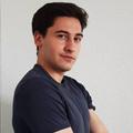 Yordan Tachev