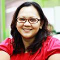 Katrina Chua