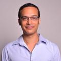 Yuval Maoz