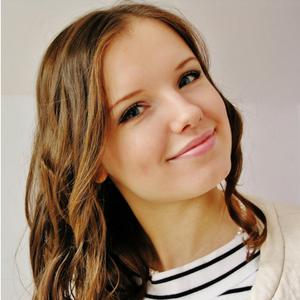 Olga Kolodynska